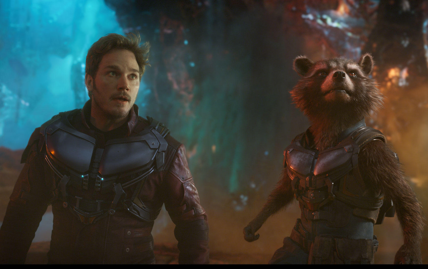 Guardians_of_the_Galaxy_marvel_img