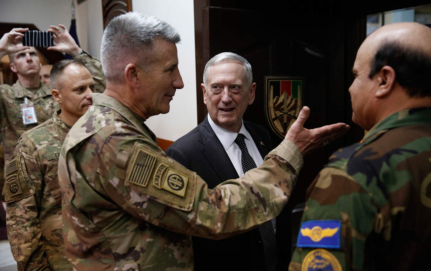https://www.thenation.com/wp-content/uploads/2017/05/afghanistan-mattis-nicholson-ap-img.jpg?scale=896&compress=80