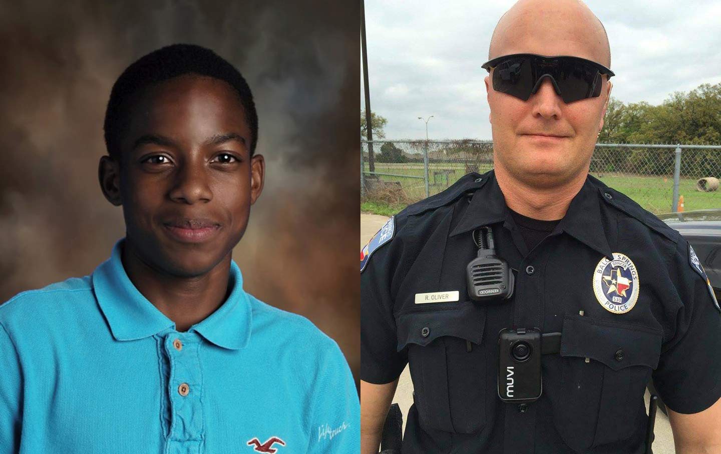 another black boy was killed by police will justice be done this