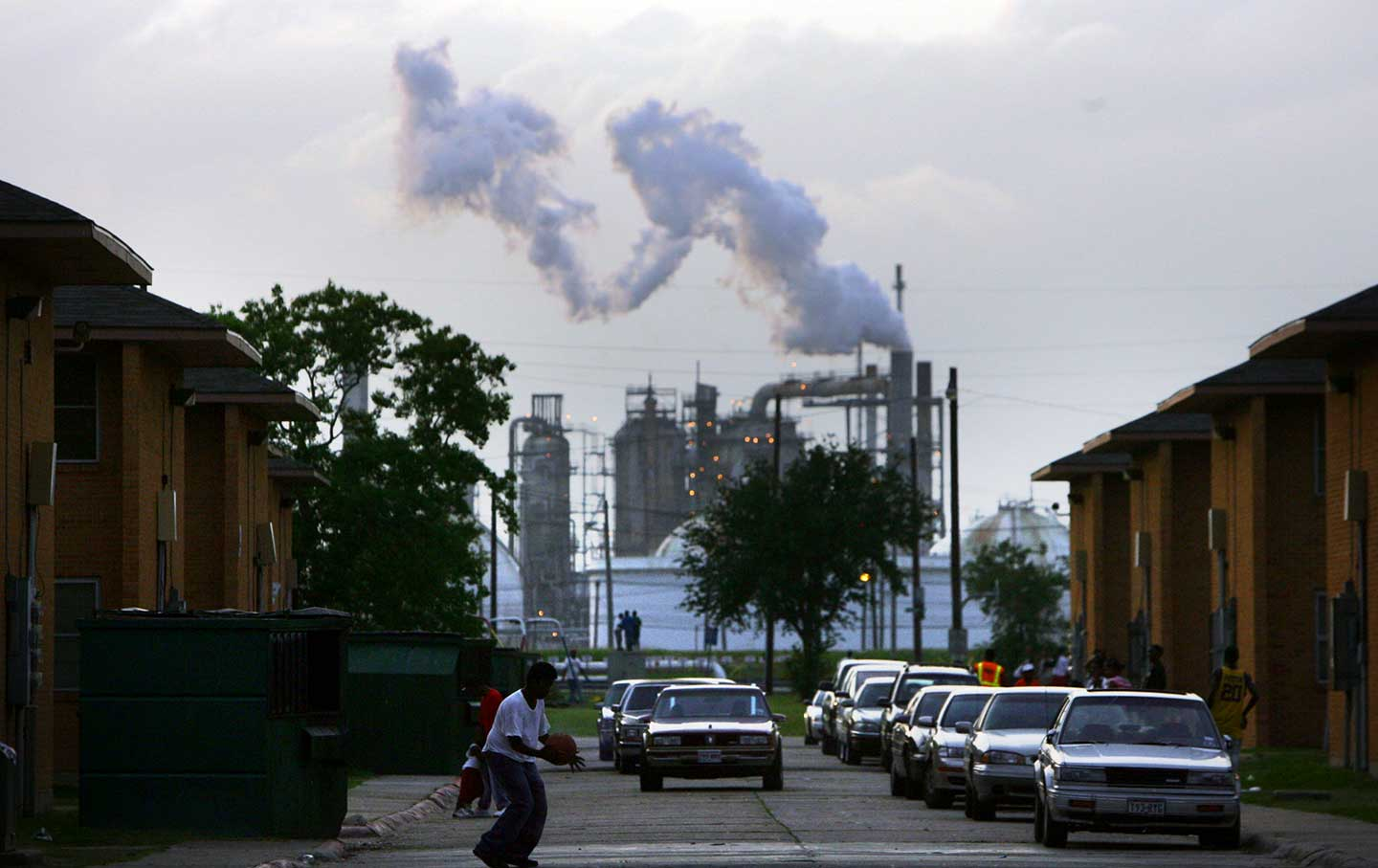 port-arthur-pollution-ap-img