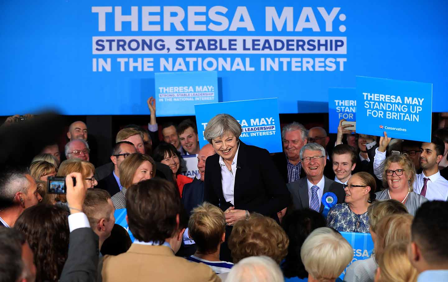 theresa-may-campaign-ap-img