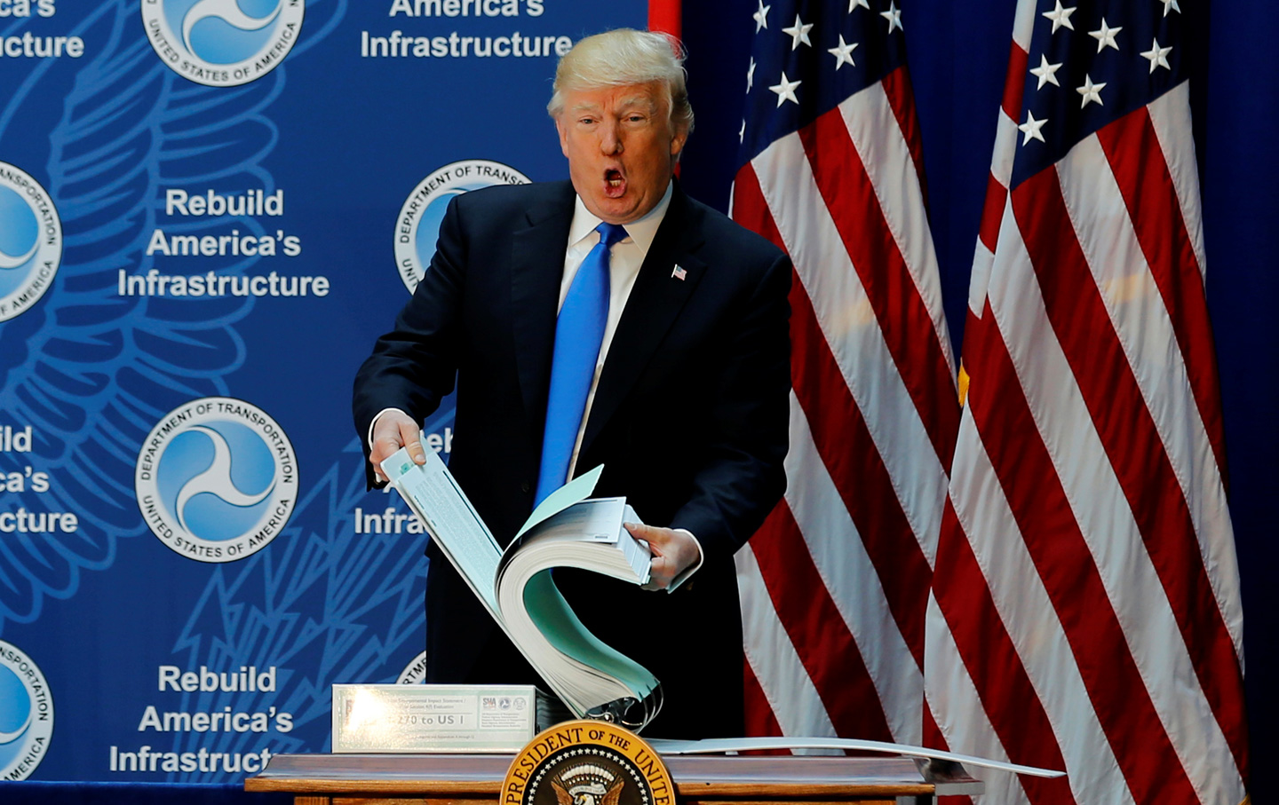 Donald-Trump-Infrastructure-rtr-img