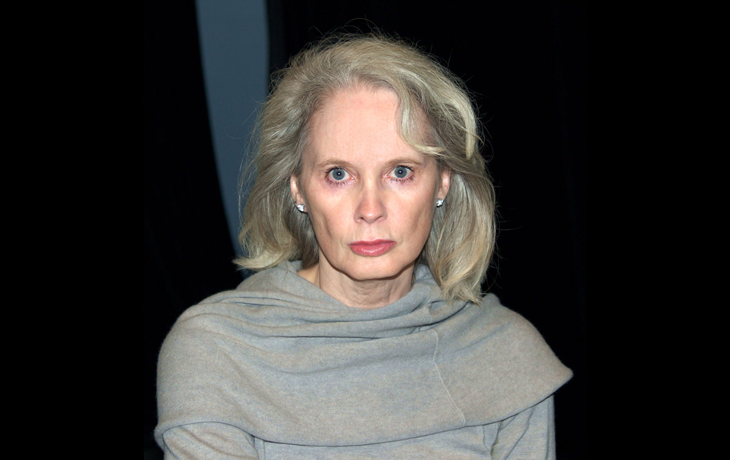mary gaitskill essays Her stories and essays have appeared in the new yorker, harper's magazine, esquire, the best american short stories (1993), and the o henry prize stories (1998) her story secretary was the basis for the film of the same name.
