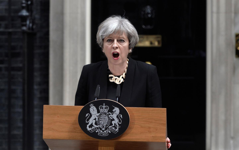 Theresa-May-UK-election-rtr-img