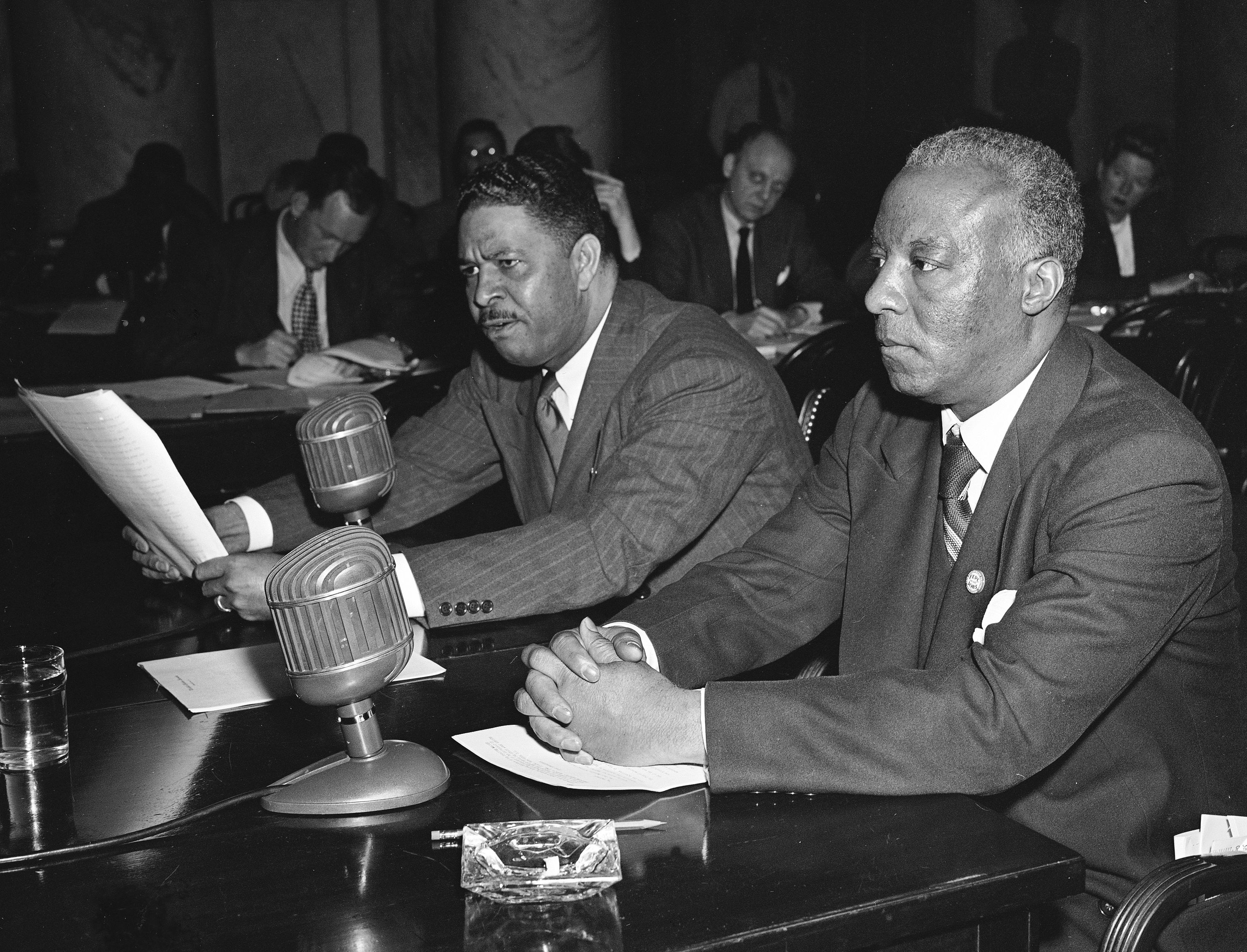 a phillip randolph Born asa philip randolph, the second of his parents' two sons, on april 15, 1889  in crescent, fla, near jacksonville where he later grew up,.
