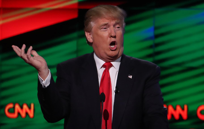 Donald-Trump-CNN-rtr-img