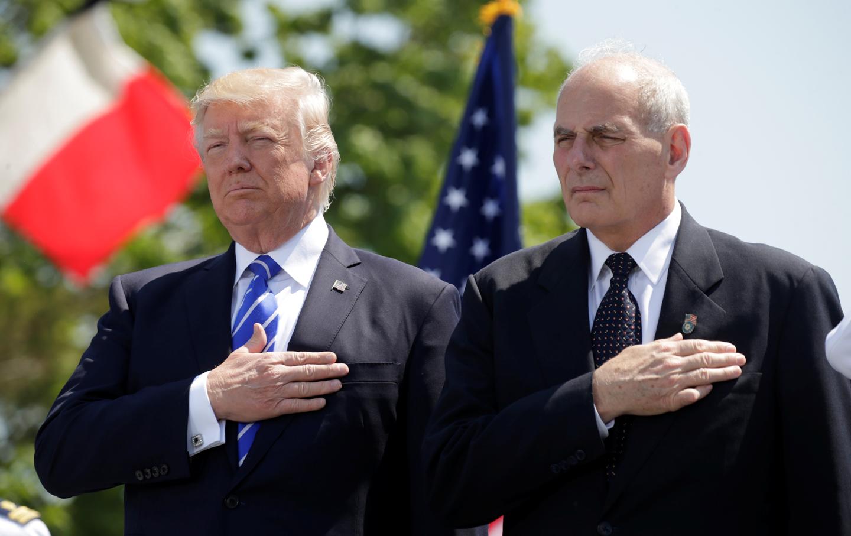 John-Kelly-Donald-Trump-rtr-img