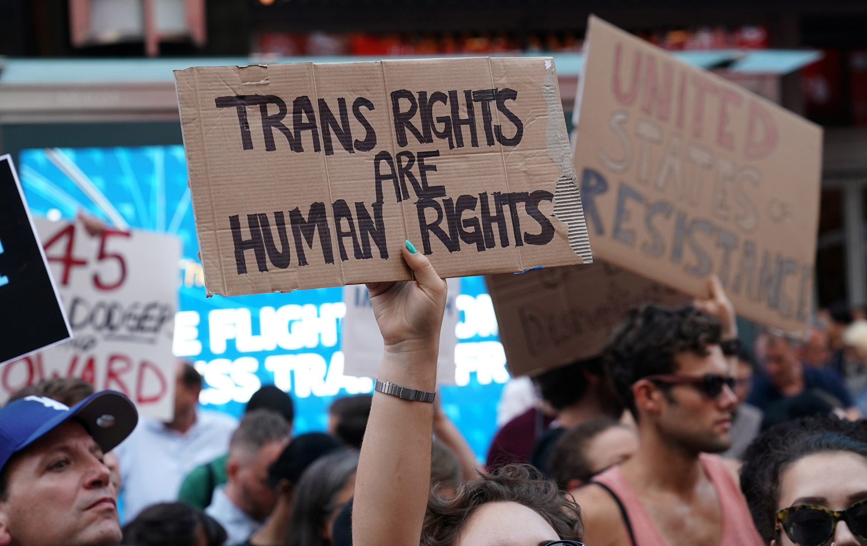 Transgender-Trump-ban-rtr-img