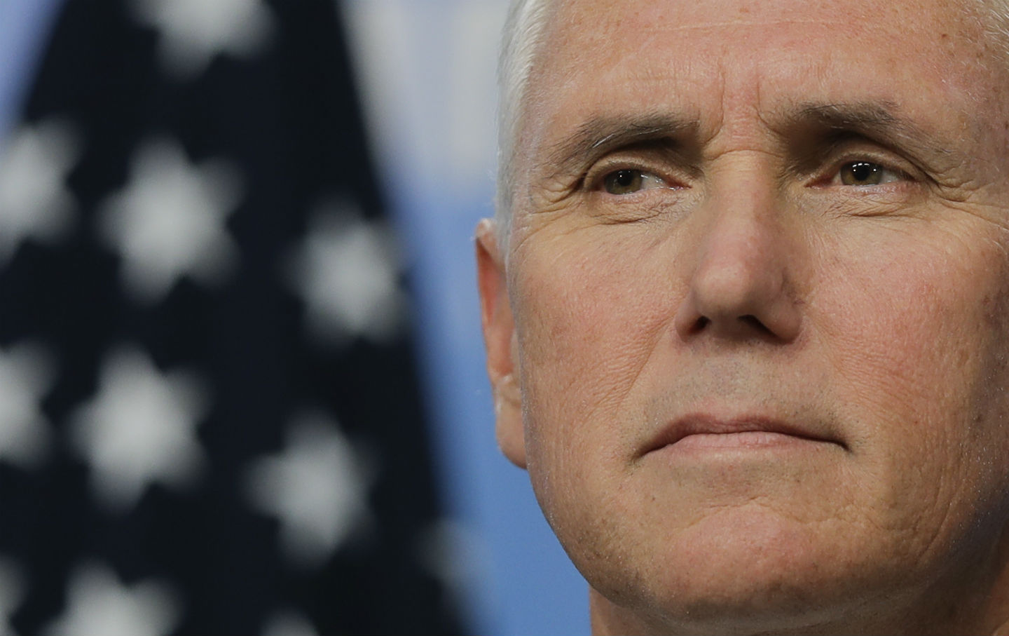 why mike pence is worse than donald trump the nation