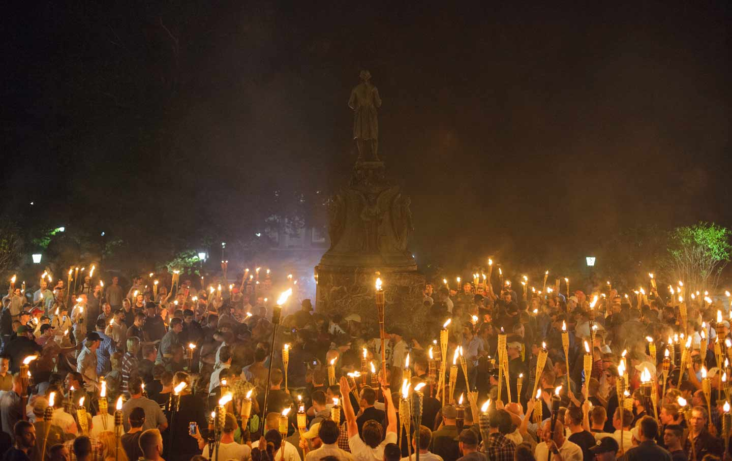 https://www.thenation.com/wp-content/uploads/2017/08/charlottesville-torches-rtr-img.jpg?scale=896&compress=80