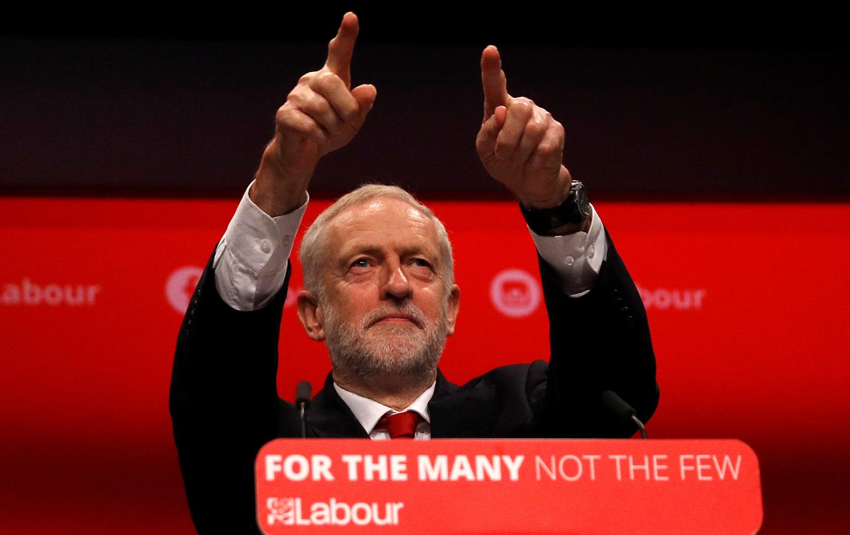 Jeremy-Corbyn-Labour-Conference-rtr-img