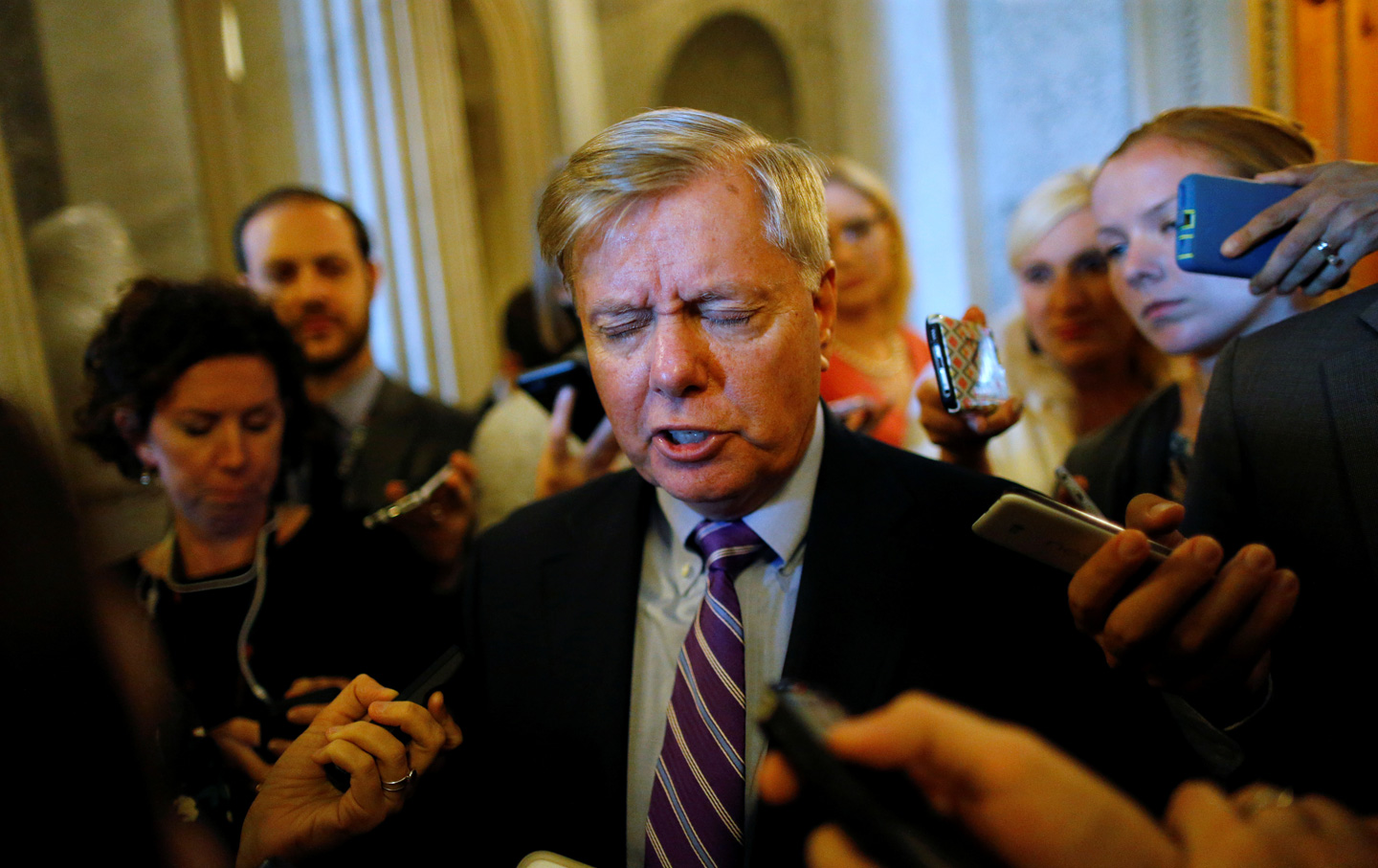 Lindsey-Graham-ACA-repeal-rtr-img