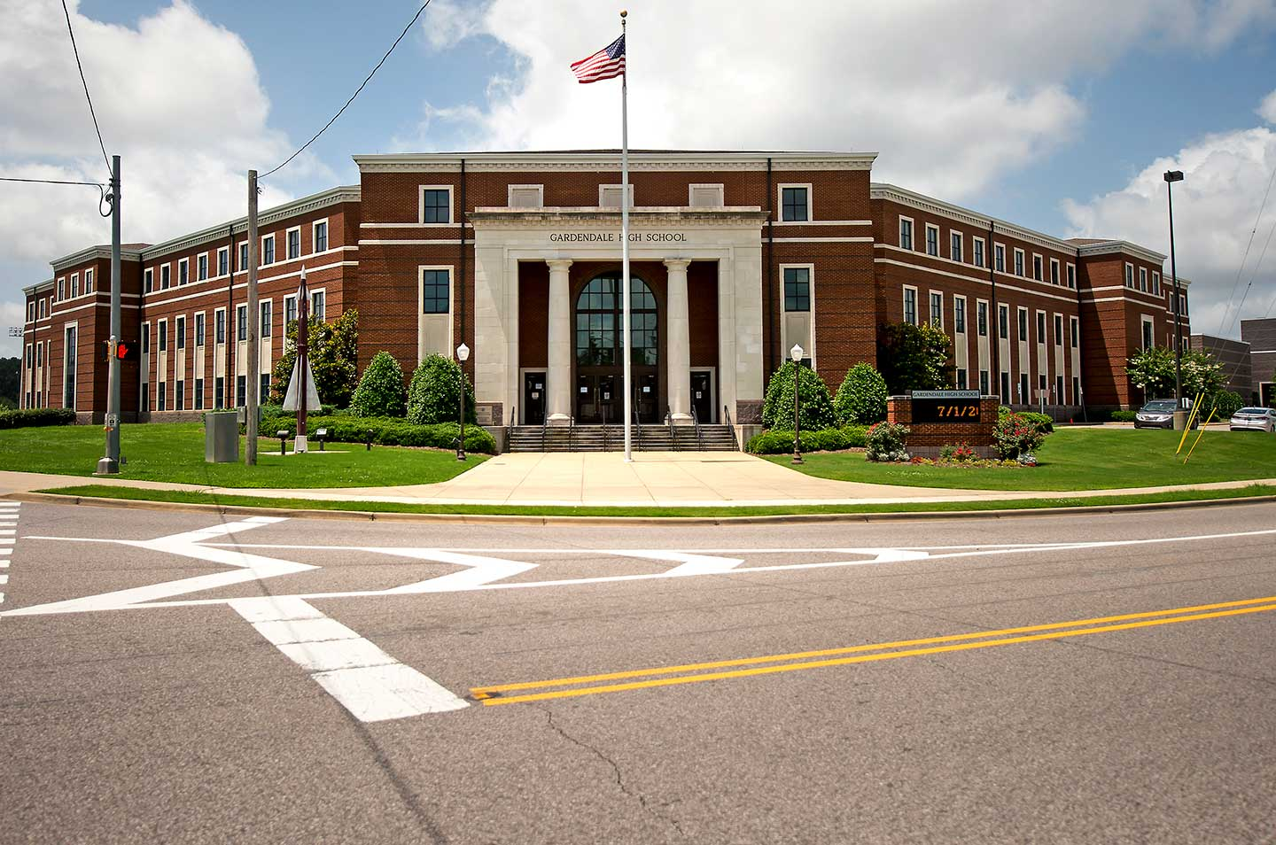 occupational ergonomics theory and applications second