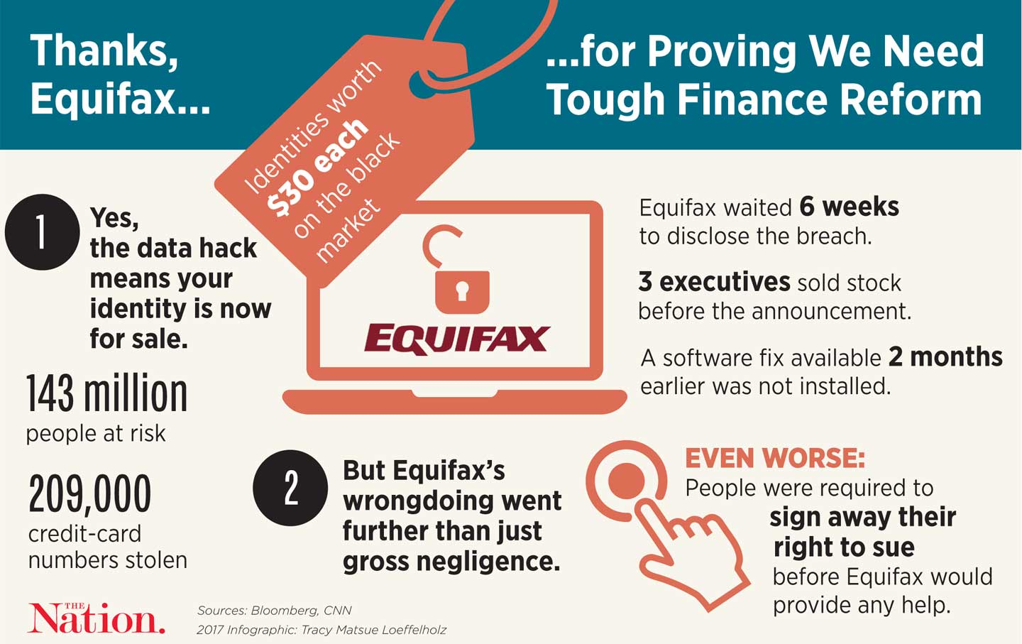 Score-Equifax-Web_img