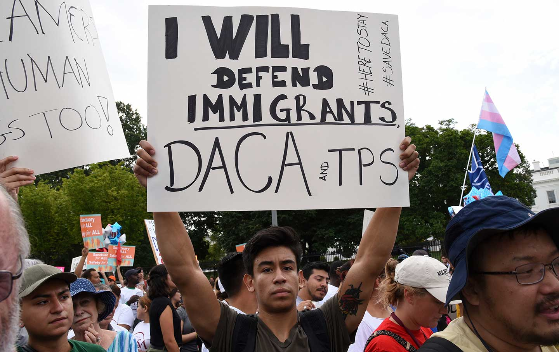 daca_protest_ap