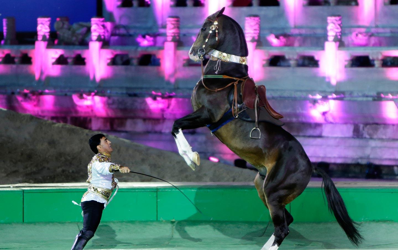 China-Horse-Festival_ap_img