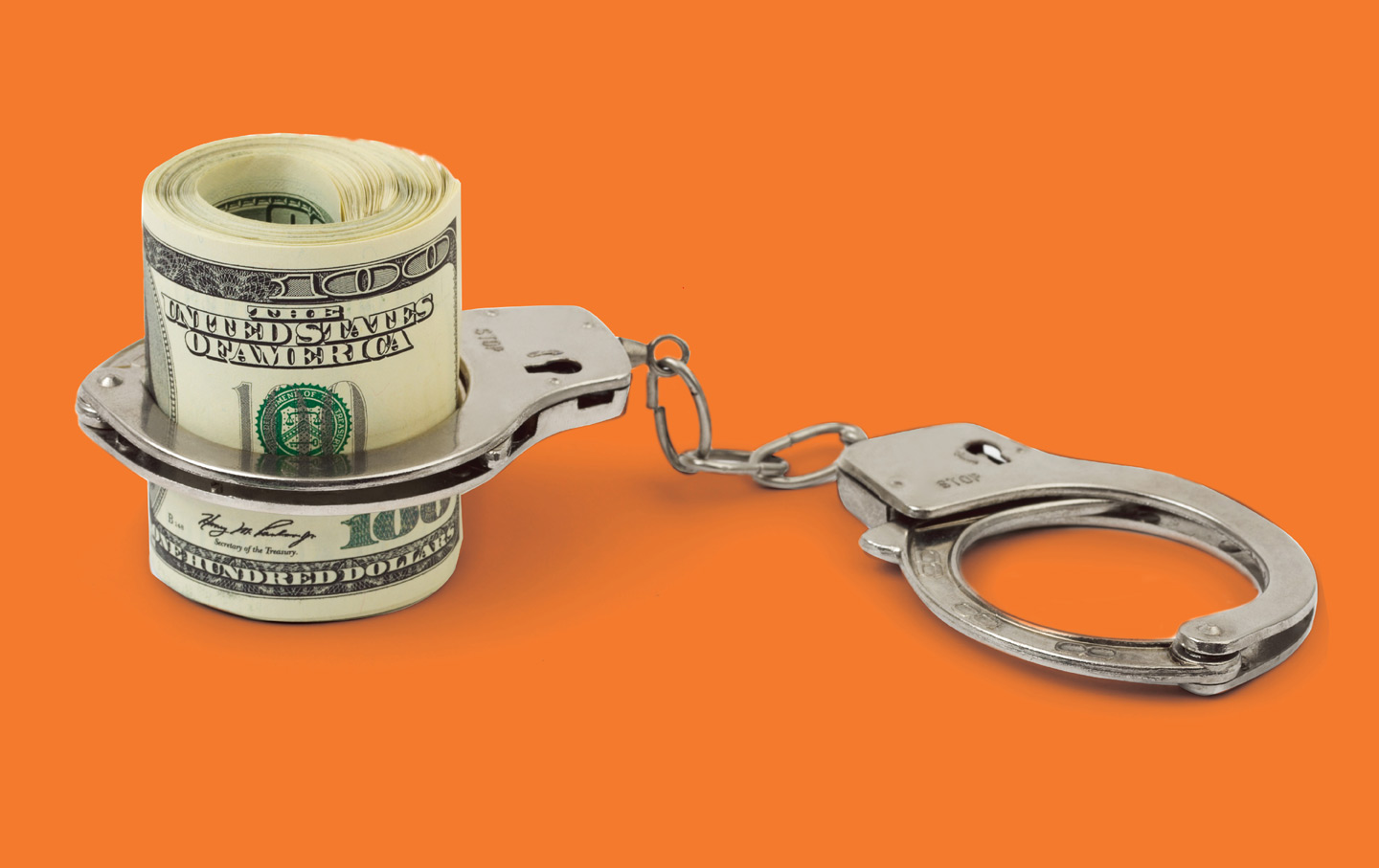 America Is Waking Up to the Injustice of Cash Bail | The Nation