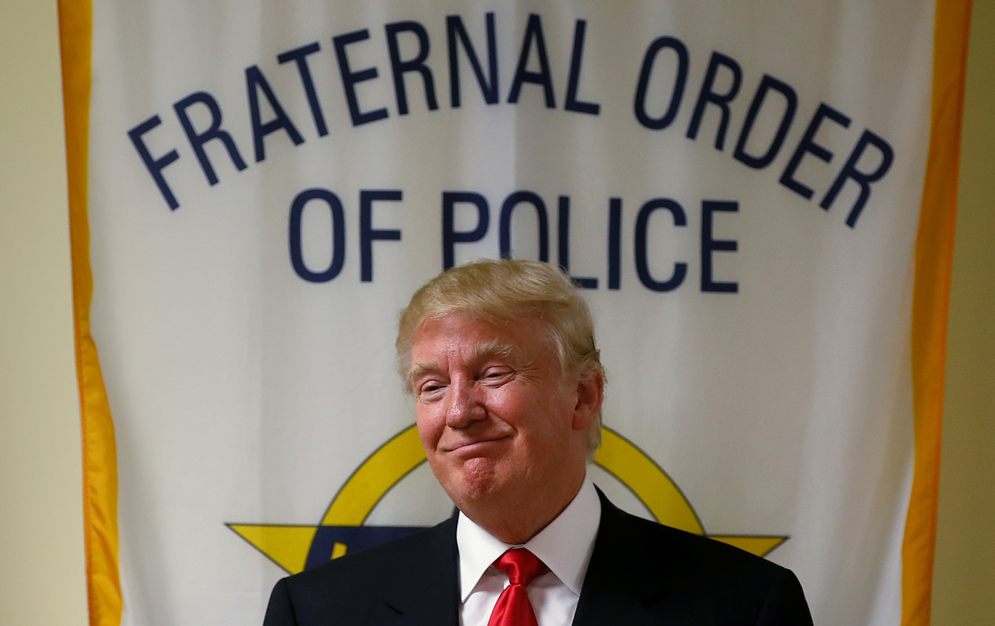 https://www.thenation.com/wp-content/uploads/2017/10/Donald-Trump-Fraternal-Order-Police-rtr-img.jpg?scale=896&compress=80