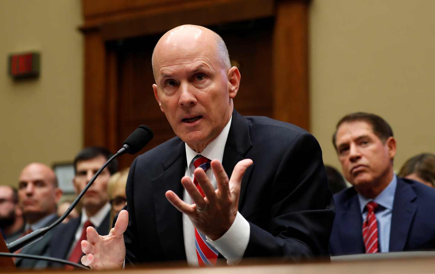 Equifax-CEO-Richard-Smith-rtr-img