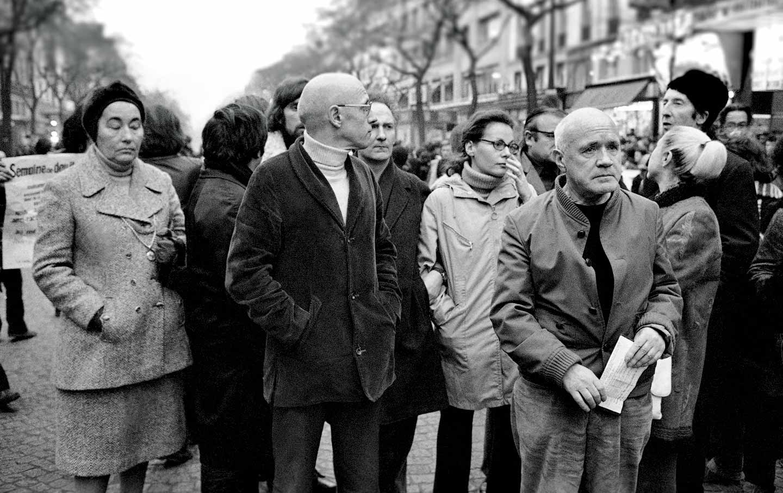 Foucault-Robbins_ap_img