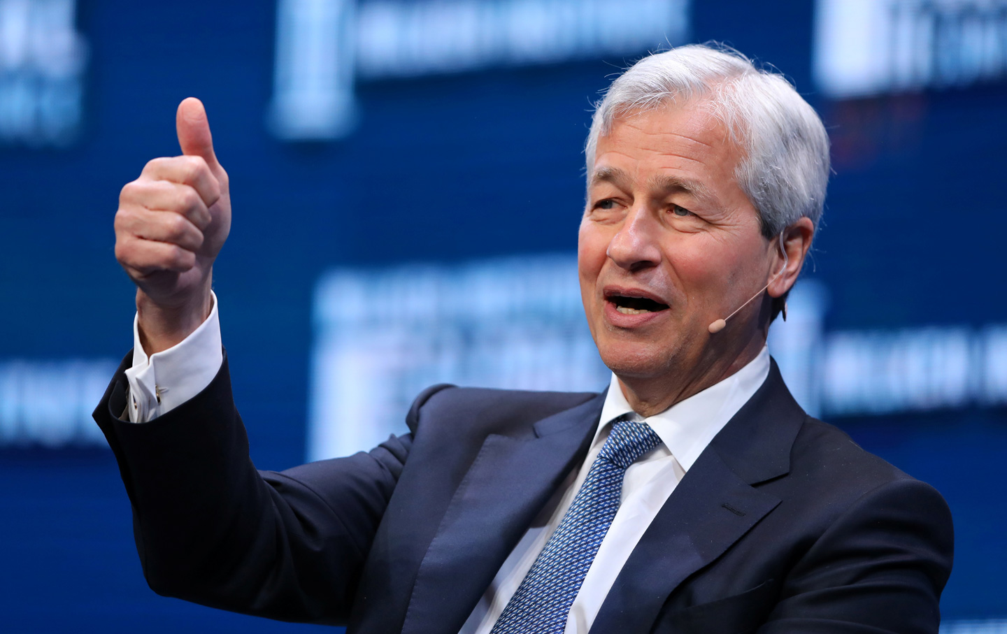 Behind Jpmorgan Chase S Bait And Switch The Nation