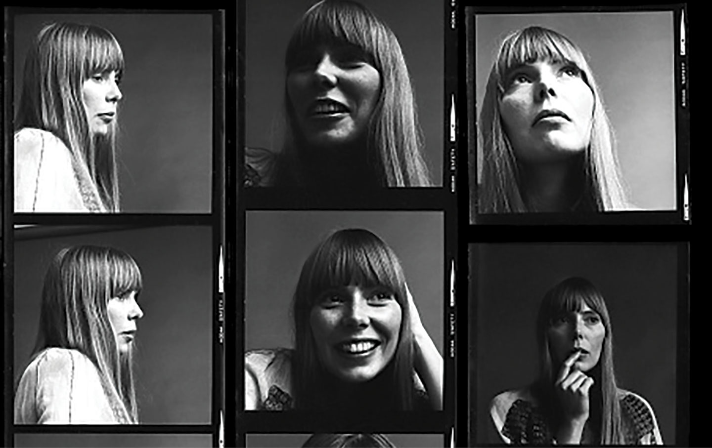 Joni-Mitchell-GETTY-Feature_img