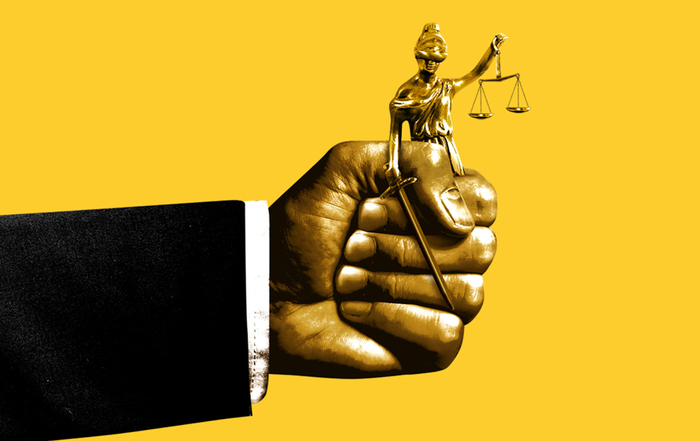 criminal prosecutors The judicial process criminal cases differ from civil cases at the beginning of a federal criminal case, the principal actors are the us attorney (the prosecutor.