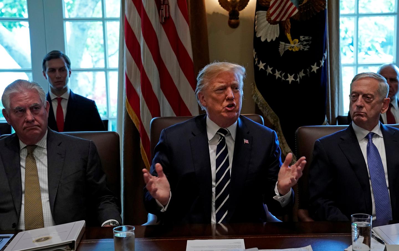 Tillerson-Trump-Mattis-rtr-img