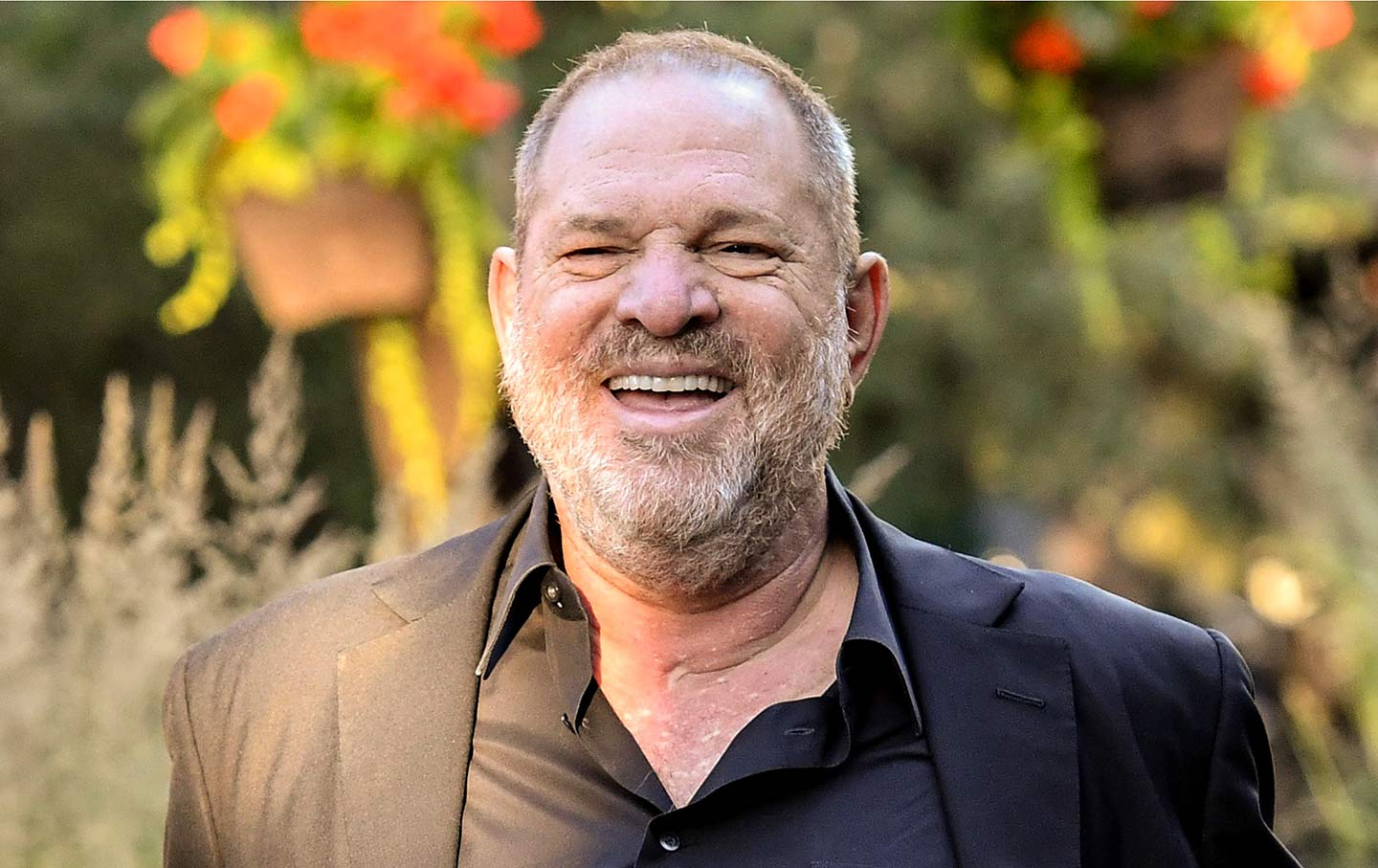 harvey weinstein - photo #16