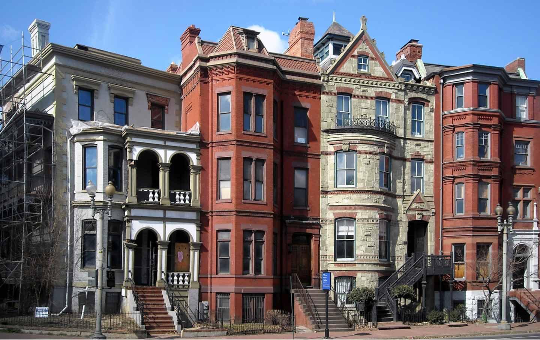 how tenants u0027 rights are flourishing u2014right in trump u0027s new backyard