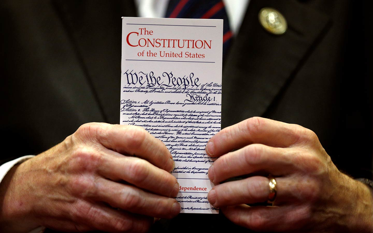 business united states constitution and exclusive United states congress article one of the united states constitution states the constitution also grants congress the exclusive power to appropriate funds.