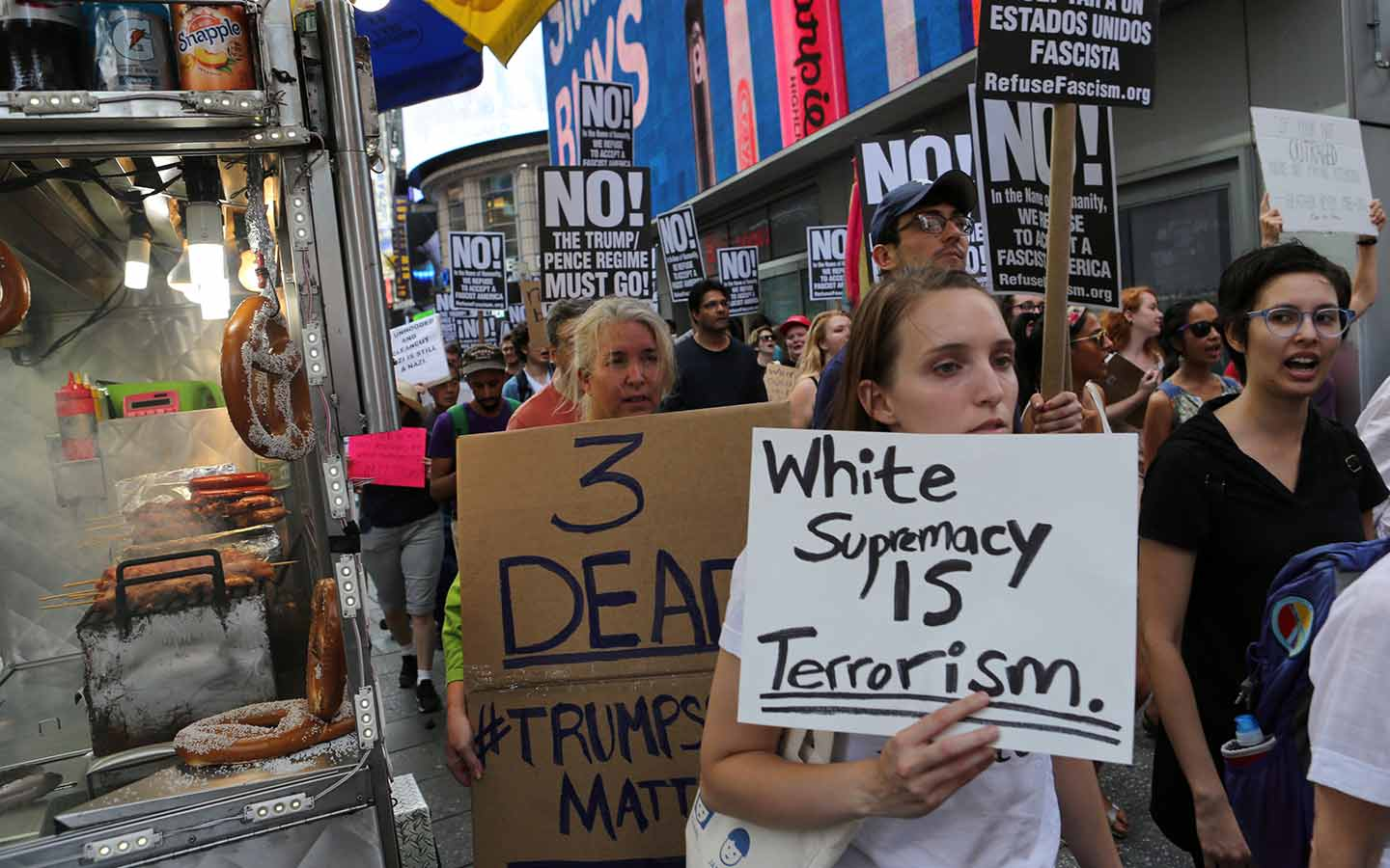 white-supremacy-terrorism-img