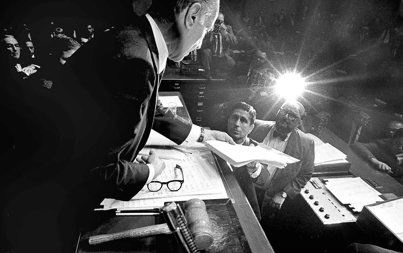 1967 Constitutional Convention