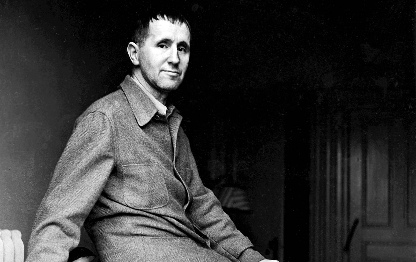 bertolt brecht Bertolt brecht was one of the most influential playwrights of the 20th century his works include the threepenny opera (1928) with composer kurt weill, mother courage and her children (1941), the good person of szechwan (1943), and the resistible rise of.