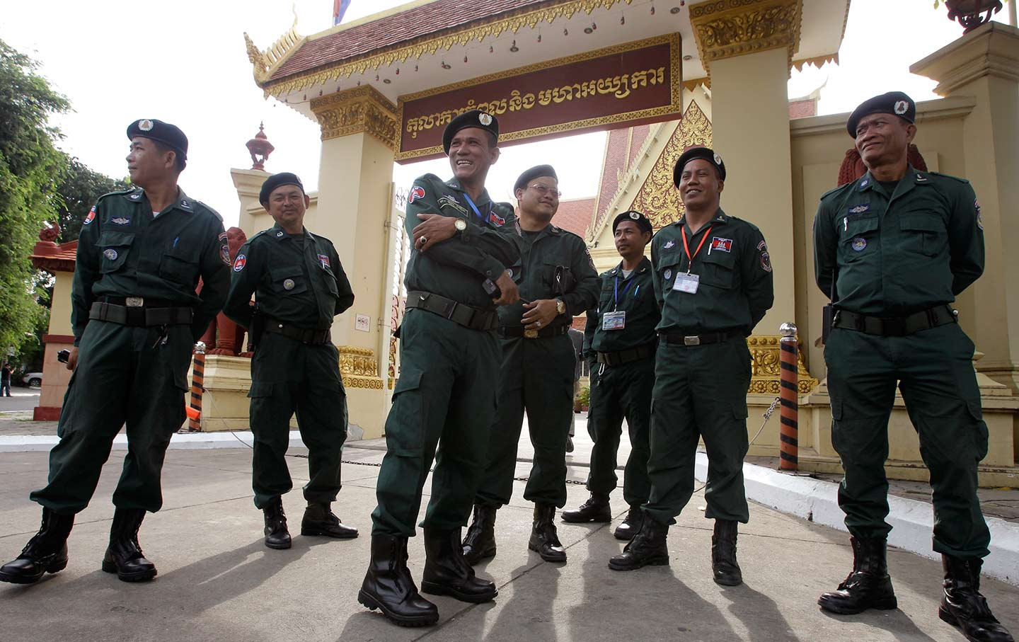 Cambodia-Guards-ap-img