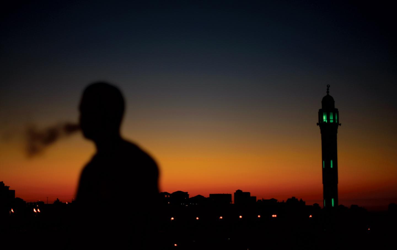 Lindsey_Ramallah_AP_img
