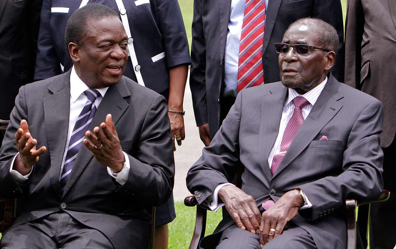 Mugabe-Mnangagwa-ap-img