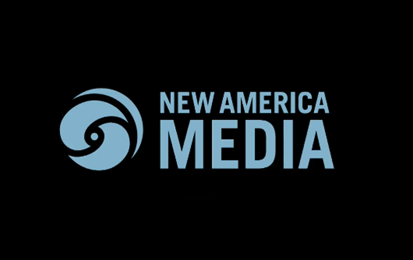 New-America-Media-logo-otuo-img