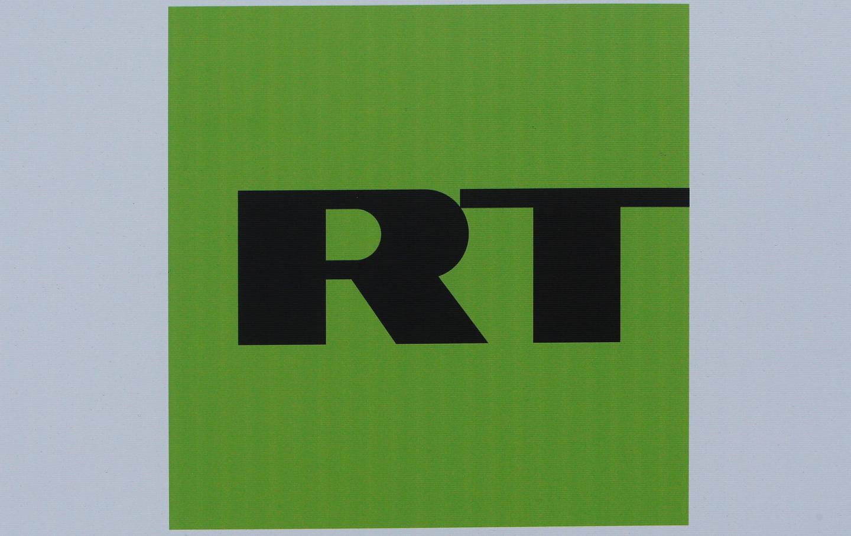 RT-logo-rtr-img