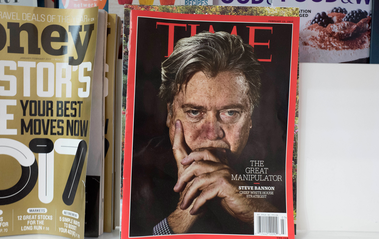 Time-Magazine-AP-IMG