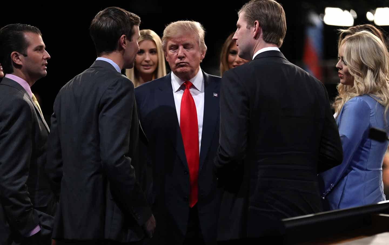 Trump-TrumpJr-Kushner-rt-img