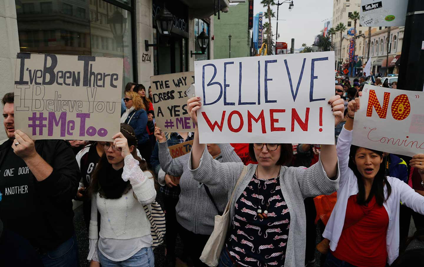 https://www.thenation.com/wp-content/uploads/2017/11/believe-women-march-ap-img.jpg?scale=896&compress=80