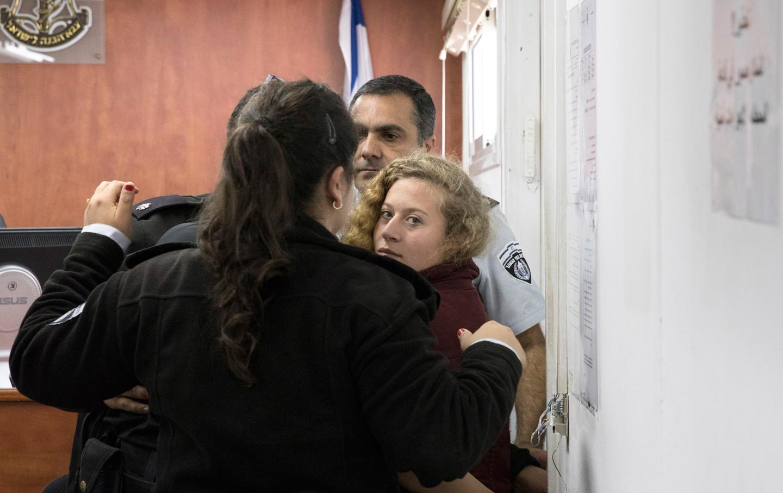Ahed-Tamimi-Palestine-AP-img