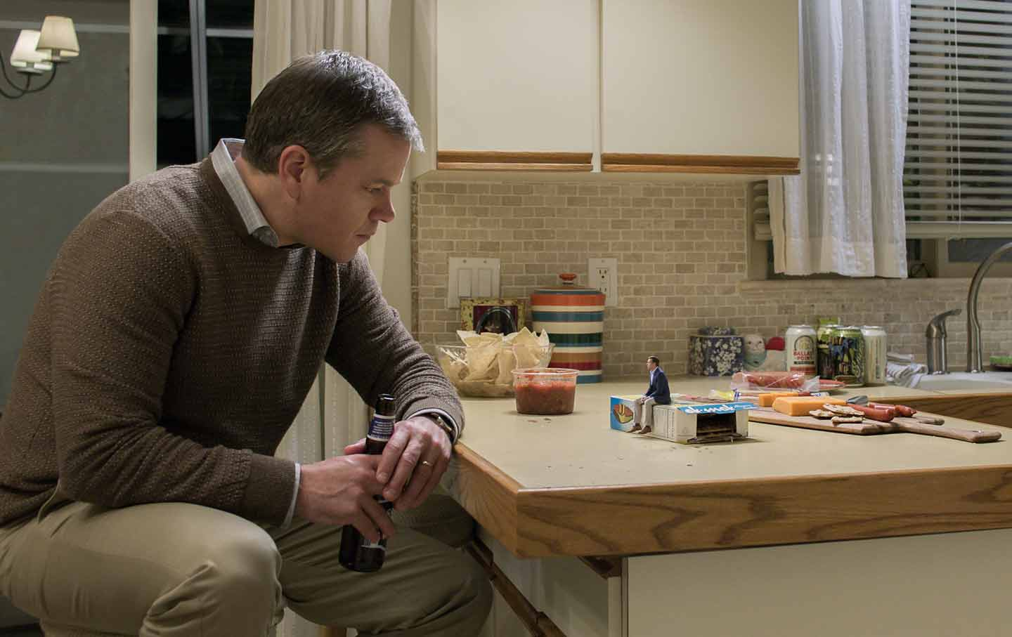 Klawans_Downsizing-film