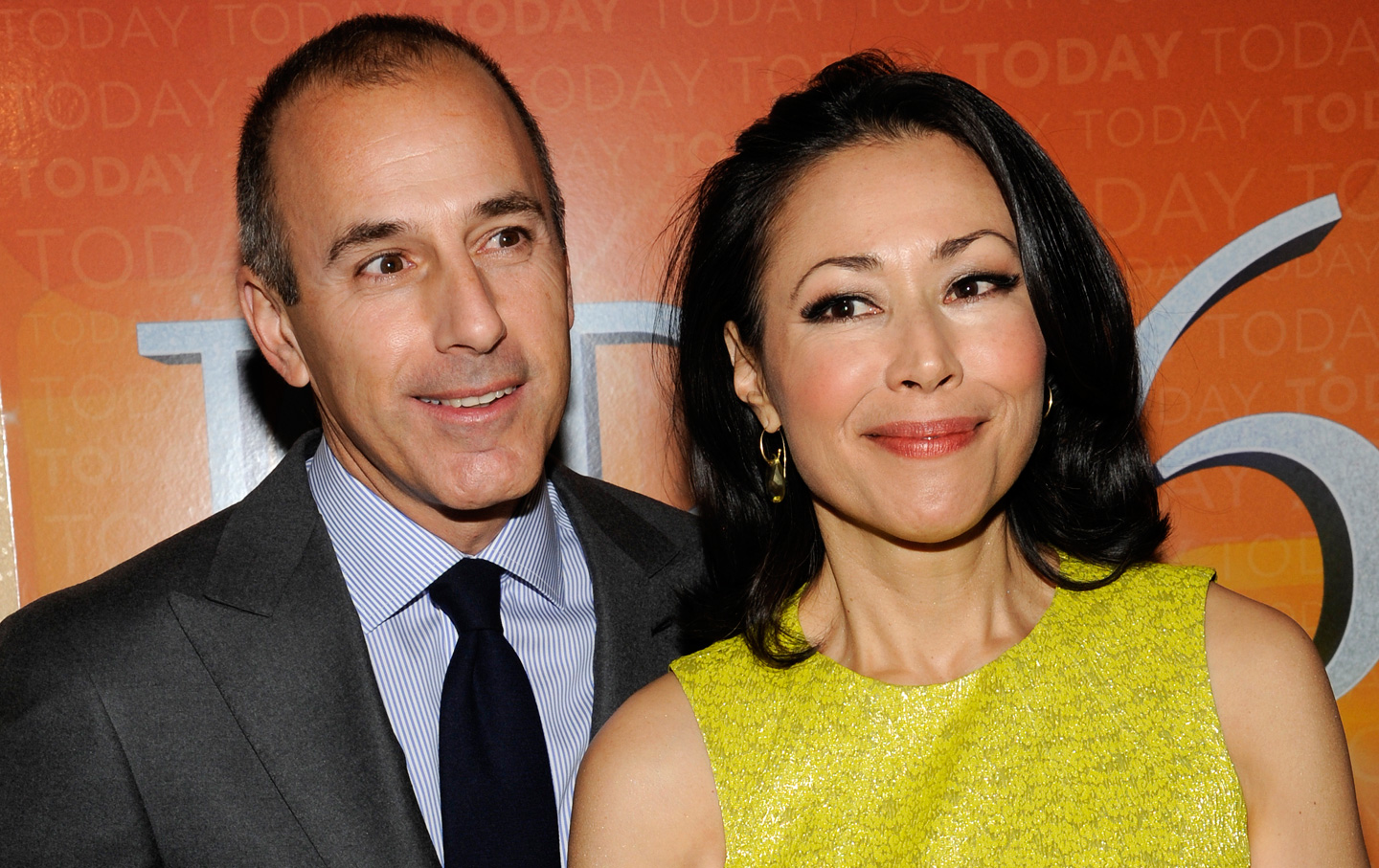 Matt-Lauer-Ann-Curry-ap-img