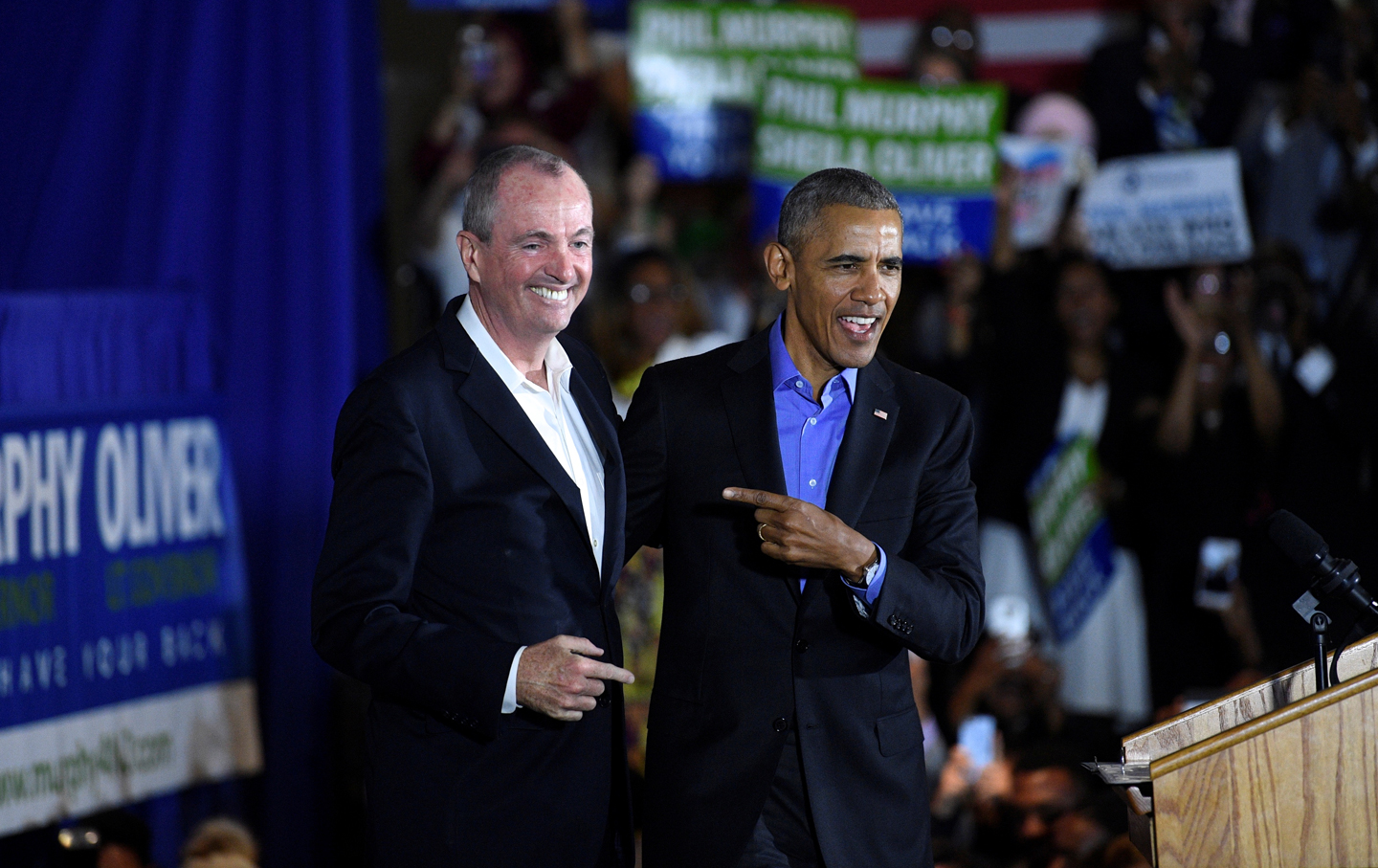 Phil-Murphy-Barack-Obama-ap-img