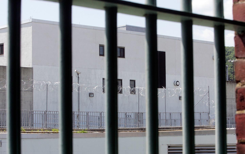 jail-ap-img