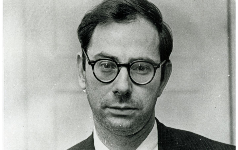 Marc Raskin