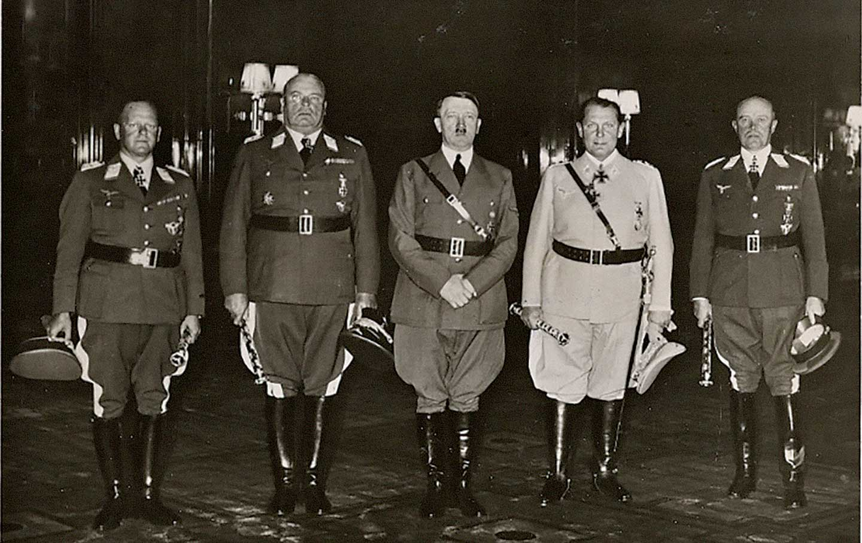 Evans-Nazis-LoC_img