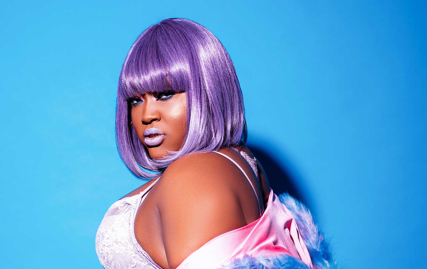 CupcakKe nude (15 photo), Ass, Hot, Twitter, cleavage 2018